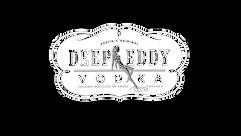 Deep-Eddy-Logo-Reduced_edited.png