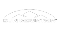 sun-mountain-sports-golfbag-golf-equipme