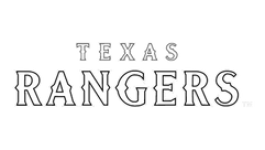 228-2280696_texas-rangers-logo-png-texas