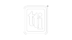 1657119_TTI-Logo_edited.png