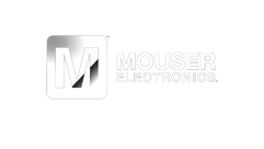 Mouser_Logo_edited.png