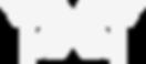 PXG-Logo-WHITE.png