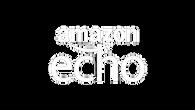 amazon-echo-logo-png-clip-art%20(1)_edit