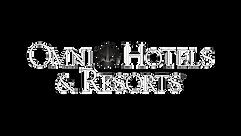 Omni_HotelsResorts_Stckd_blk_edited.png