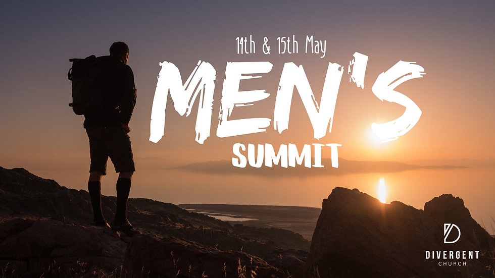 Mens summit.jpg