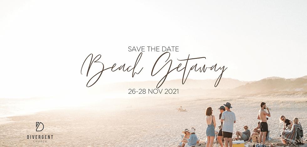 Beach Getaway 2021.png