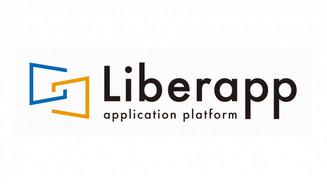 HTML5ゲームプラットフォームLiberappアドバイザーに就任しました!