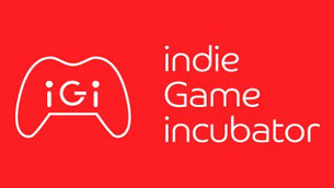 弊社代表取締役将軍がindie Game incubator(iGi)のメンターに就任しました!