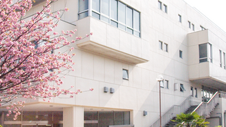 東京都が運営する東京コンテンツインキュベーションセンター(TCIC)に移転します!