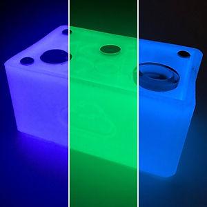 All Glow.JPG