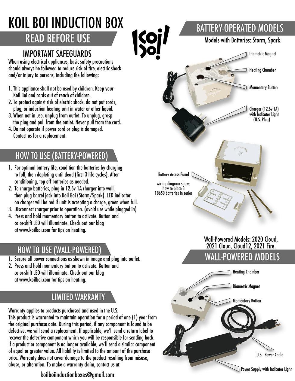 Koil Boi Instructions.jpg