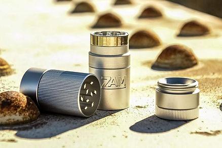 zam-grinder-rust2_720x.jpg