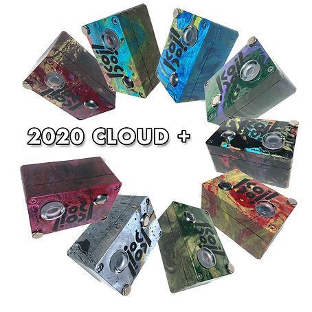 2020C+.jpg