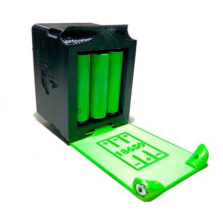 Storm Batteries.jpg