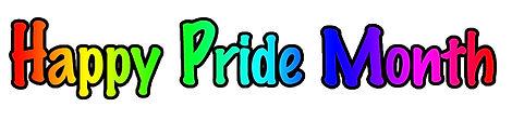 Pride Month.jpg