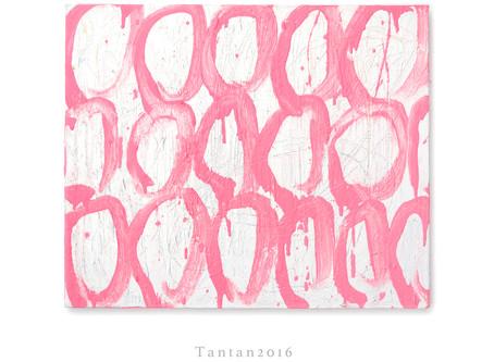 ◆第10期ワンピース倶楽部展作品