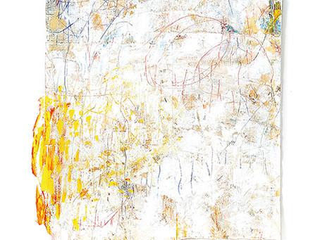 ◆関西初!たんたん個展「SHIN」開催です。