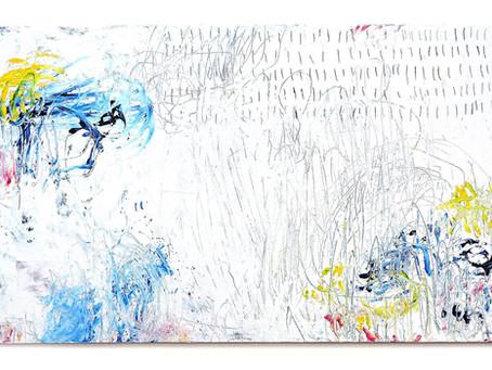 ◆【完売御礼】東京たんたん個展「39」終了いたしました。