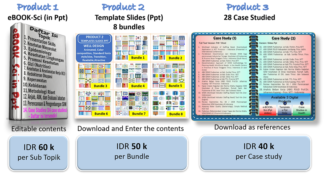 Pricing-3-Products (14-08-2020).png