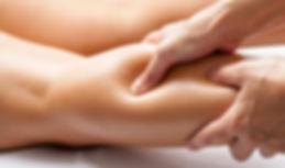 klassikaline massaaž, rootsi massaaž, massaaž, massaaž tallinnas