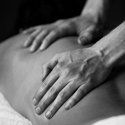 klassikaline massaaž, klassikaline massaaž Tallinnas, klassikaline massaaž kesklinnas