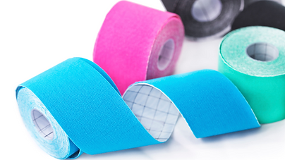 kinesiology-tape-rolls.png