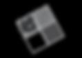 LOGO_AstroSoc LLC_1-01.png