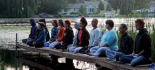 peace camp lake sitting.jpg