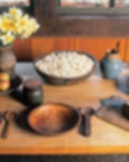 nearings-simple-living-foods.jpg