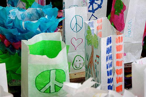 peace camp craft.jpg