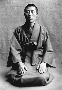 Buddhist Society for Compassionate Wisdom (formerly Zen Lotus Society)