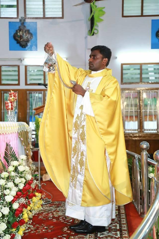 fr-christin