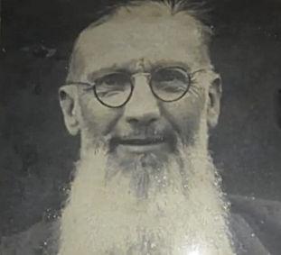 swargaropithamatha