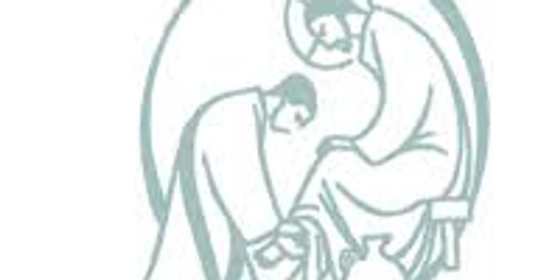 Diaconate Ordination - Br Anuraj R.L.