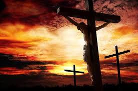 മാർച്ച് 30   യോഹ 18:1 -19:42 (ദുഃഖവെള്ളി)