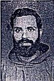Rev Br. Francis Cap