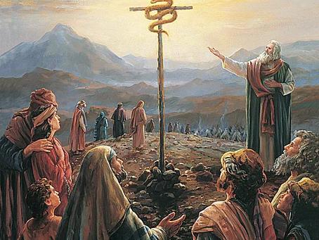 കത്തോലിക്കാ സഭയിൽ വിഗ്രഹാരാധനയാണോ?