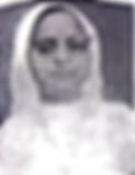 Rev.Sr. Eulogious Mary