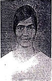 Rev. Sr. Prakashiyal