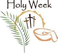 മാർച്ച് 27   യോഹ 13:21-33, 36-38