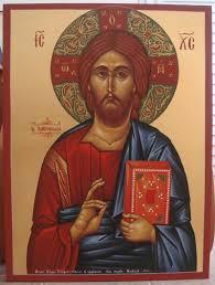 എന്തുകൊണ്ടാണ് യേശുവിനെ 'ക്രിസ്തു' എന്നു വിളിക്കുന്നത്?