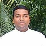 Rev.Fr. Jipindas