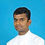 Rev. Fr. Anuraj R.L.