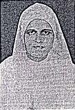 Rev. Sr. Mercy Mary