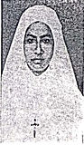 Rev. Sr. Redempta Mary