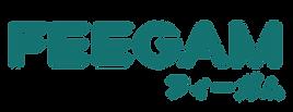 feegam logo 正確版_綠.png
