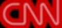 1280px-CNN.svg.png