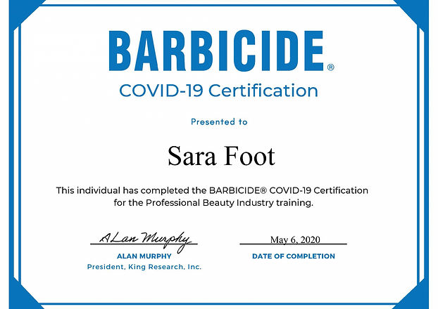 mums certificate.jpg