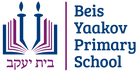 BYPS_logo_corporate_RGB_300dpi PNG.png