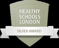 award-silver.png